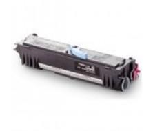 Toner OKI B4520MFP / B4540MFP / B4525MFP / B4545MFP - 12.000 Pag.