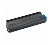 Toner OKI B4520MFP / B4540MFP / B4525MFP / B4545MFP - 6.000 Pag.