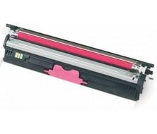 Toner OKI C100 - 2.500 Pag. Magenta