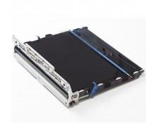 Cinturon Arrastre OKI C822 / C831 / C841 / C831DM - 80.000 Pag. ES8431 / ES8441