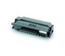 Unidad de Imagen OKI B2500MFP / B2520MFP / B2540MFP / OF2510 / OO2530 - 2.200 Pag.