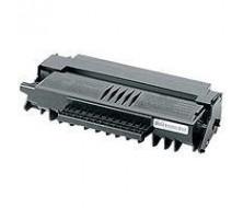 Unidad de Imagen OKI B2500MFP / B2520MFP / B2540MFP / OF2510 / OO2530 - 4.000 Pag.