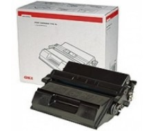 Unidad de Imagen OKI B6100 - 15.000 Pag.