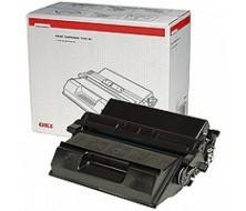 Unidad de Imagen OKI B6300 - 17.000 Pag.