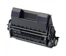Unidad de Imagen OKI B720 - 20.000 Pag.