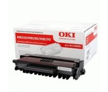 Unidad de Imagen OKI MB260 / MB280 / MB290 - 3.000 Pag.