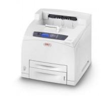 Impresora OKI ES7120dn Impresora Laser A4 45ppm Monocromo.