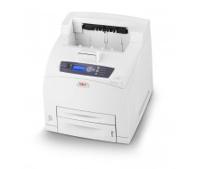 Impresora OKI ES7130dn Impresora Laser A4, 50ppm Monocromo.