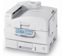 Impresora OKI ES9410dn Impresora Laser A4 Color 31ppm, 36ppm Monocromo, A3 Color 16ppm, 20ppm Monocromo.