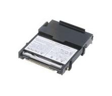 Disco Duro OKI 20GB C9600