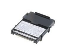 Disco Duro OKI 40GB B710 / B720 / B730 / ES7120 / ES7130 / B6250 / B6300 / B6500 / ES6150