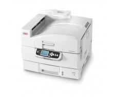 Impresora OKI C910DM Impresora Laser / LED A4 31ppmColor, 36ppm MONO,A3 16ppm Color, 20ppm mono.