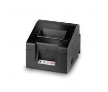 TPV OKI PT330 OKIPOS - Impresora Térmica - Dual Negro - serie y usb