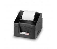 TPV OKI PT330 OKIPOS - Impresora Térmica - Ethernet Negro