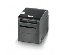 TPV OKI PT390 OKIPOS - Impresora Térmica - Dual Negro
