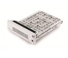Unidad Duplex OKI C9600 / C9650 / C910DM