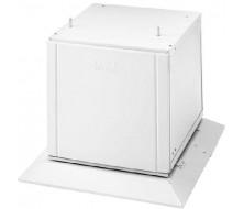 Cabinet OKI C5650 / 5750 / 5850 / 5950 / C5550MFP / MC560