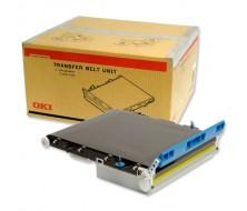 Cinturon Arrastre OKI C3100 / C3200 / C5100 / C5200 / C5300 / C5400 / C5250 / C5450 / C5510MFP / C5540MFP - 50.000 Pag.
