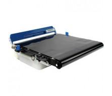 Cinturon Arrastre OKI C3300 / C3400 / C3450 / C3600 / MC350 / MC360 - 50.000 Pag.