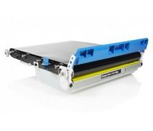 Cinturon Arrastre OKI C5600 / C5700 / C5800 / C5900 / C5650 / C5750 / C5850 / C5950 / C5550MFP / C710 / MC560 - 60.000 Pag.