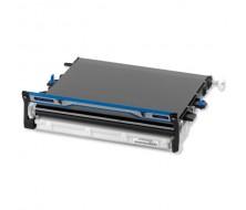 Cinturon Arrastre OKI C8600 / C8800 / MC860 / MC851/  C810 / C830 / C801 / C821 - 80.000 Pag.