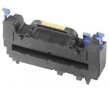 Fusor OKI C3300 / C3520 / C3520L / MC350 - 30.000 Pag.