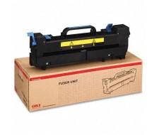 Fusor OKI C3400 / C3530MFP / C3450/ C3600 / MC360 - 30.000 Pag.