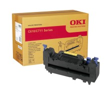Fusor OKI C610 / C610DM /C711 / / C711WT / C711DM  - 60.000 Pag.