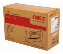 Fusor OKI C710 - 60.000 Pag.