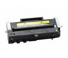 Fusor OKI C7100 / C7300 / C7350 / C7500