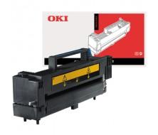 Fusor OKI C7200 / C7400