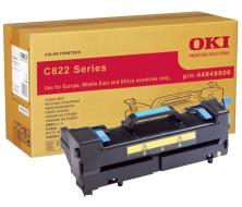 Fusor OKI C822- 100.000 Pag.