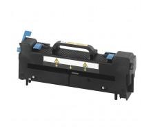 Fusor OKI C8600 / C8800 / MC860 / MC851/ C810 / C830 / C801 / C821 - 100.000 Pag.