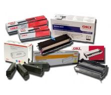 Cartucho de Tinta OKI de Capacidad T20 ESTANDAR Color 7ML, (DURACION 270 Pag. SEGUN LA ISO / IEC 24711) (CARTUCHO CODIGO T-20)