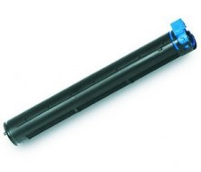 Toner OKI B2200 / B2400 - 2.000 Pag.