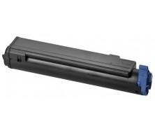 Toner OKI B410 / B430 / B440 / MB460 / 70 / 80L - 3.500 Pag.