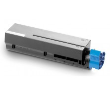 Toner OKI B411 / B431 / MB461 / MB471 / MB491 - 3.000 Pag.