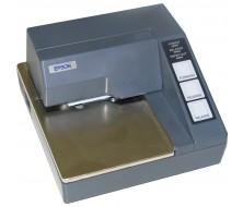 Impresora Epson TM-U295 (292) Puerto Serie Negra