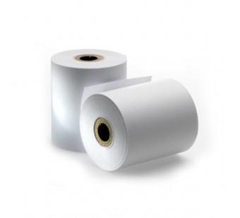 Rollo de papel térmico 57x35